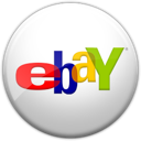 Pawn MN Ebay Store