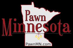 PawnMN